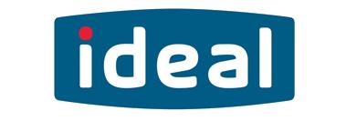 i-logo